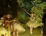 Ballet sample