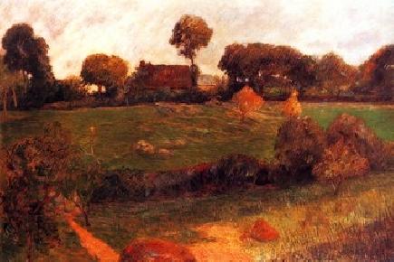 Landscape 41