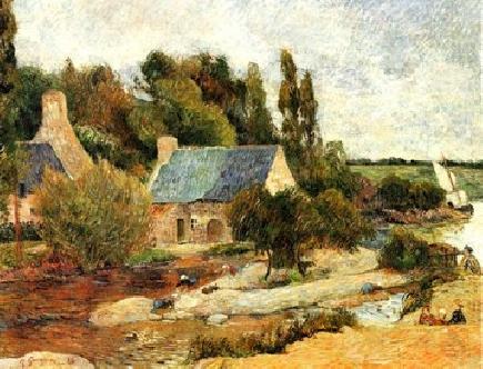Landscape 47