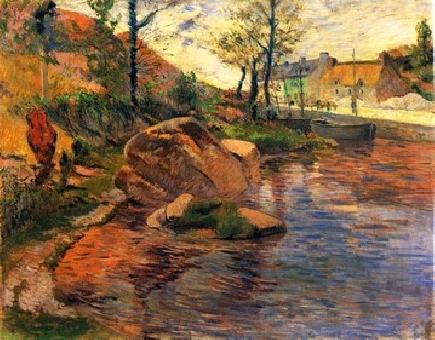 Landscape 22