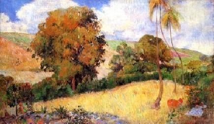 Landscape 30