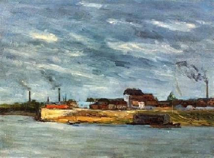 Landscape 135