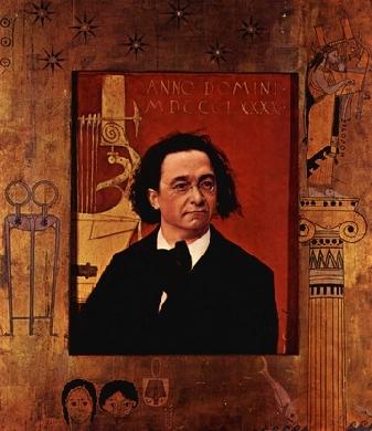 Joseph Pembauer